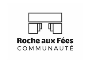 02-Roche-aux-fées