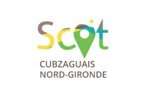 03-Scot-cub