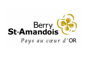 04-berry