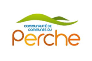 07-CC-perche