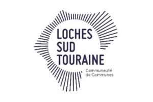 10-loches