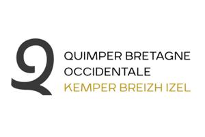 14-Quimper
