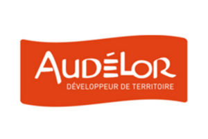 17-Audelor