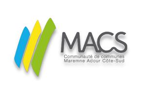 18-Macs