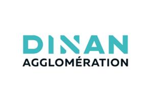 19-Dinan