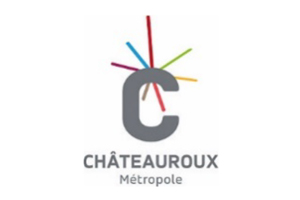 23-Chateauroux