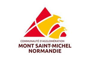24-mont-st-michel