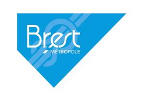 27-Brest