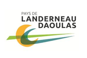 32-Landerneau