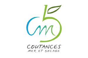 33-coutances