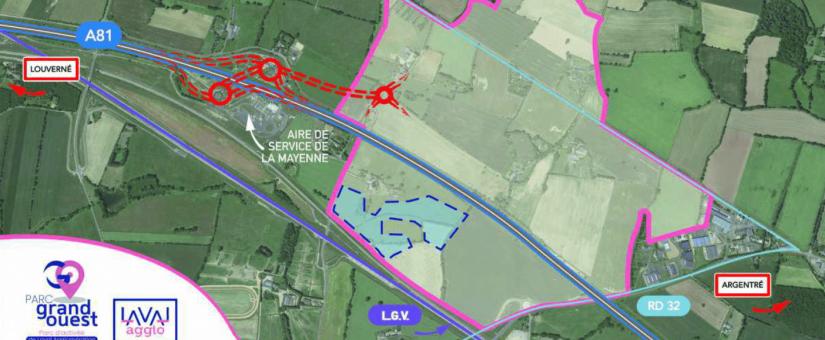 Laval Mayenne Aménagement (53)